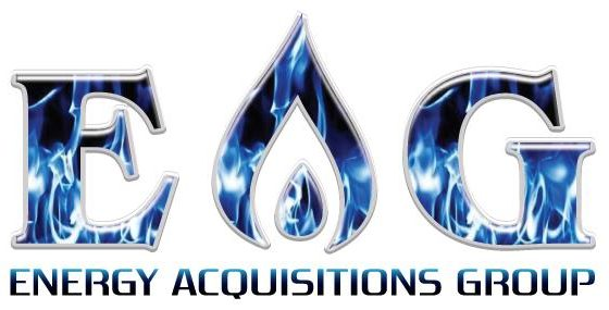 energyacquisitionsgroup